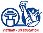 Vietnam - Us Education